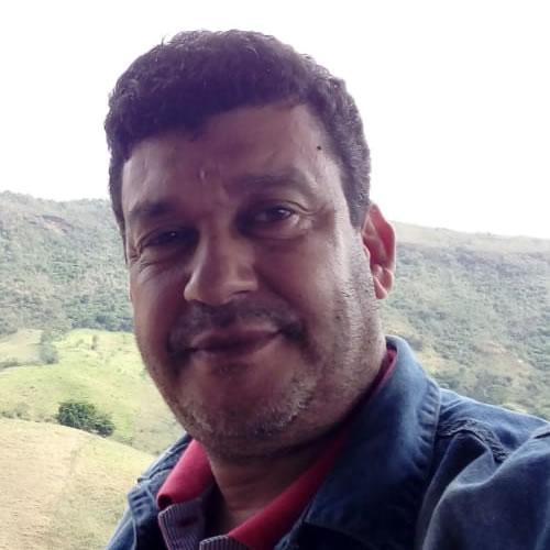 4 José Eugênio