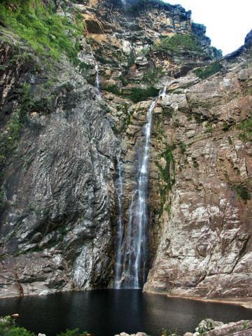 cachoeira_rabo_de_cavalo_conceicao_do_mato_dentro