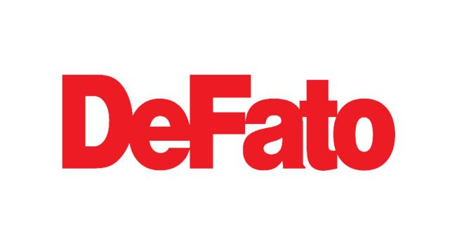DeFato