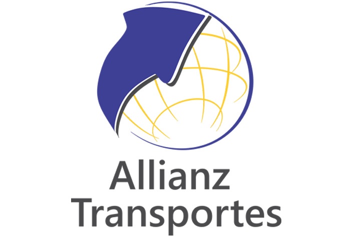 Allianz Transportes