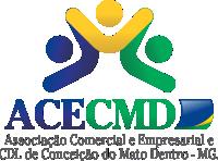logomarca_acecmd_cdl_200