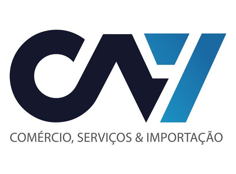 CM 7  Serv. Comércio