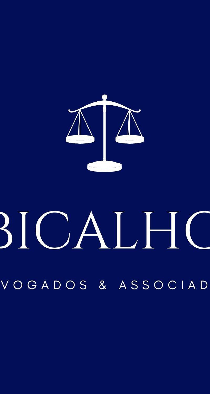 Bicalho Advogado Associados